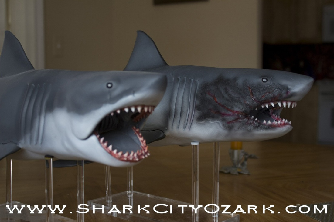 Megaladon Sharks Toys For Boys : Related keywords suggestions for jaws toys